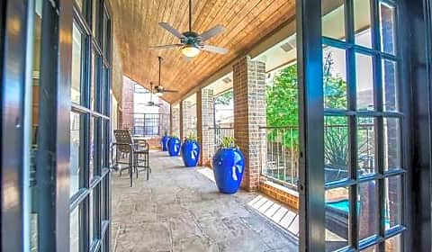 The Woodlands Old Grande Blvd Tyler Tx Apartments For