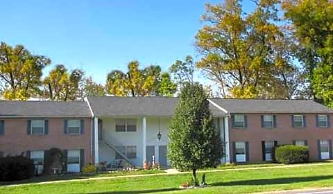Londontowne apartments queen anne 39 s court hagerstown One bedroom apartments in hagerstown md