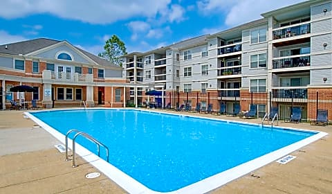 Apartments For Rent In Arlington Va Columbia Pike
