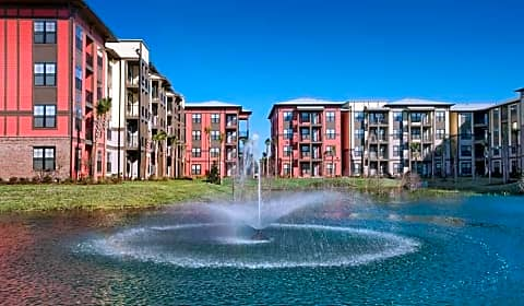 5 west net drive tampa fl apartments for rent