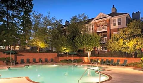 Charlotte NC Cheap Apartments for Rent 305 Apartments Rentcom