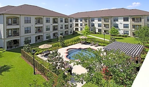 The enclave at cedar lodge commerce circle baton rouge la apartments for rent Cheap 1 bedroom apartments in baton rouge