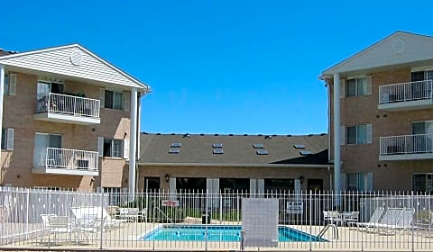 Apartments For Rent In Rapid City Sd
