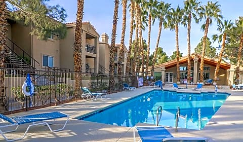 The pines jessup road henderson nv apartments for - 4 bedroom houses for rent henderson nv ...