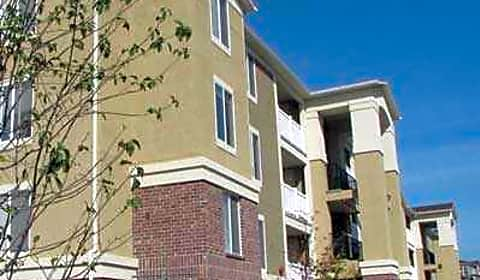 Frontgate Apartments - Urban Way (230 West) | Murray, UT ...
