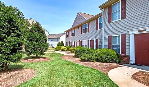 River Birch At Town Center Apartments - Torquay Crossing | Raleigh ...