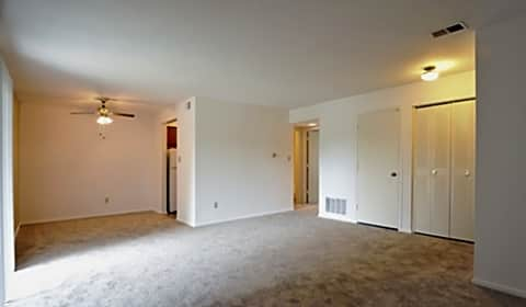 Woodlake Apartments Of Indianapolis Merganser Drive Indianapolis In Apartments For Rent