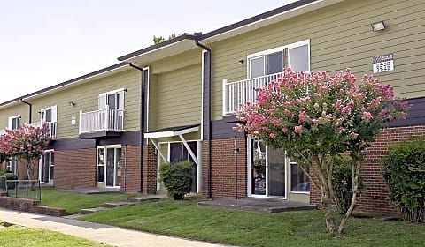 The Falls At Mill Creek Millwood Drive Nashville Tn Apartments For Rent