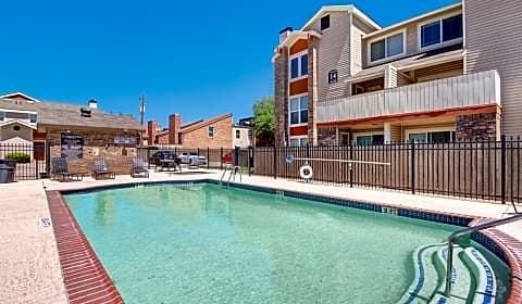 Summertree Apartments Apartment In Phenix City Al