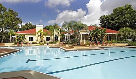 grande oasis grand cayman dr tampa fl apartments for