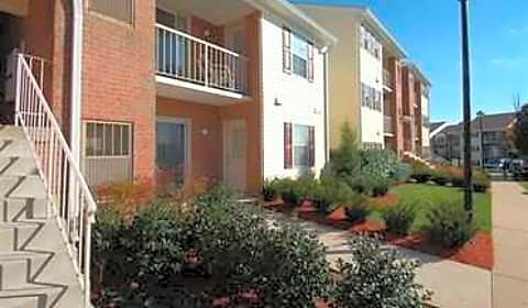 Madison Gas Prices >> Madison Ridge Apartments - Rydell Rd. | Centreville, VA Apartments for Rent | Rent.com®