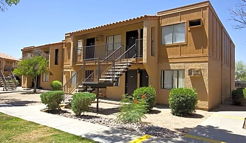 Desert Star West Bell Road Phoenix Az Apartments For Rent