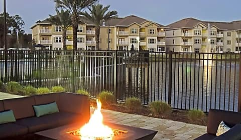 Seagrass San Pablo Road South Jacksonville Fl Apartments For Rent