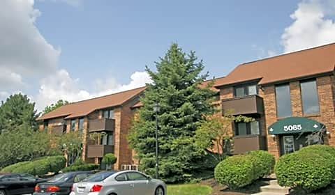 Countryside apartments open meadows dr columbus oh apartments for rent Cheap 1 bedroom apartments in columbus ohio