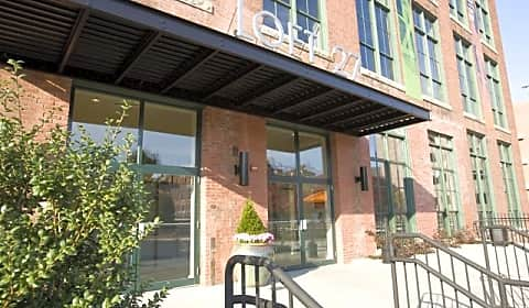 Loft 27 jackson street lowell ma apartments for rent for 2 bedroom apartments in lowell ma