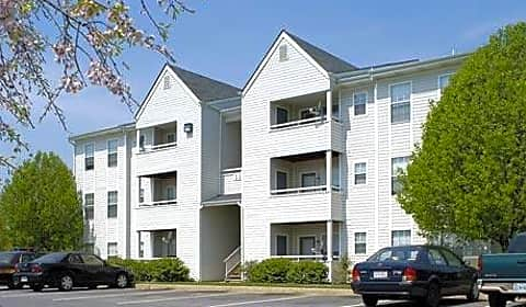 Cheap Apartments For Rent Winchester Va