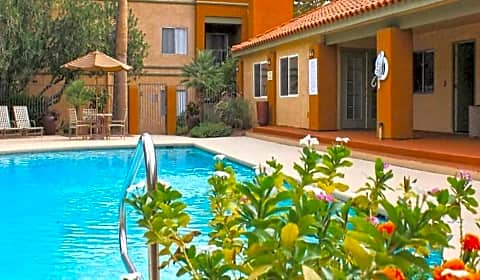 san mateo s mission rd tucson az apartments for