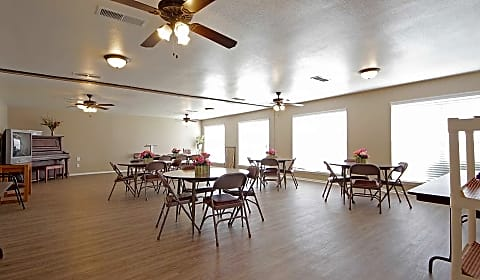 king place senior living king street greenville tx apartments for rent