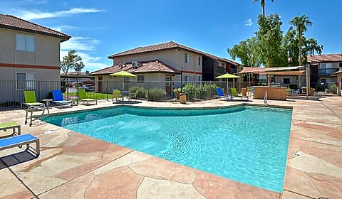 505 west west baseline road tempe az apartments for - Cheap 2 bedroom apartments in tempe ...