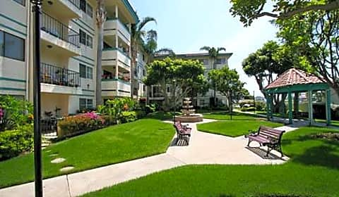 Huntington terrace north florida street huntington - 1 bedroom apartments in huntington beach ca ...