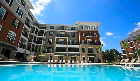 Apartments With Utilities Included Tampa Fl