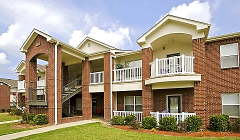 The Links At Starkville Player Lane Starkville Ms Apartments For Rent