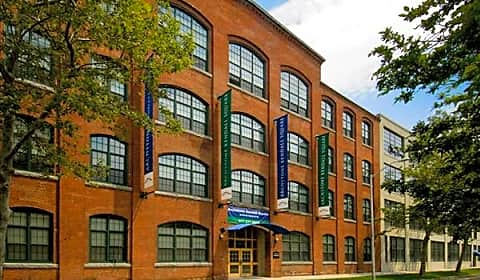 Apartments For Rent In Kendall Square Cambridge Ma