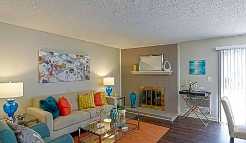 Arabella apartments s ulster street denver co - Cheap one bedroom apartments in denver ...