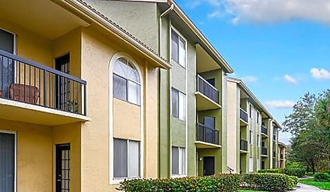 Mobile Homes For Rent In Coconut Creek Florida