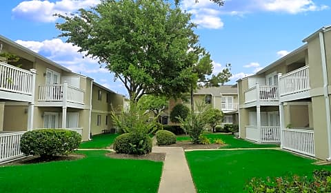 Stonecrossing Of Westchase Elmside Drive Houston Tx Apartments For Rent