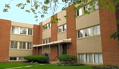the greenbriar park heights avenue baltimore md apartments for rent