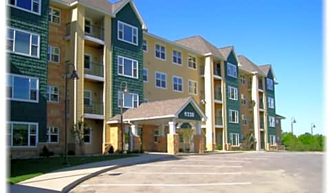 Cheap Apartments In Maple Grove Mn