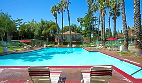 Valley West Apartments Summerside Drive San Jose Ca Apartments For Rent
