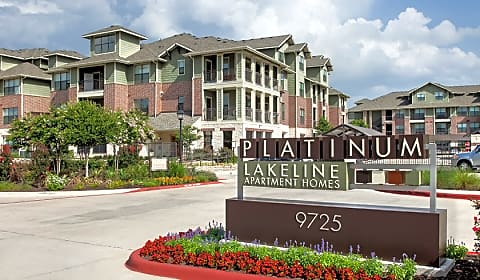 Merveilleux Platinum Lakeline   N Lake Creek Pkwy | Austin, TX Apartments For Rent |  Rent.com®