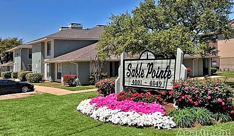 Sable Pointe Block Dr Irving Tx Apartments For Rent
