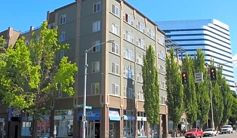 Balfour Place Apartments Minor Ave Seattle Wa Apartments For Rent