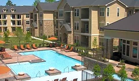 Discovery At Mandolin - Tomball Parkway | Houston, TX Apartments for ...