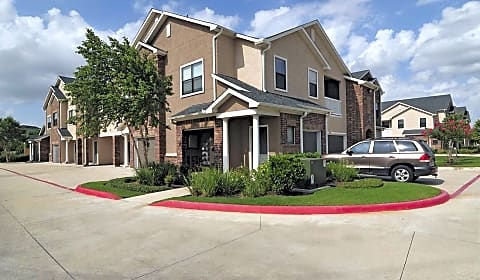 carroll at shadow creek ranch shadow creek parkway pearland tx apartments for rent