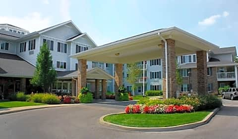 Orchid Terrace Butler Hill Road Saint Louis Mo Apartments For Rent