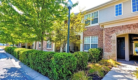 Cheap Apartments In Avon Indiana