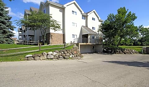 Tucson Trails Apartments Madison Wi Reviews