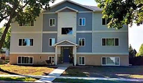 Lincoln Square 16th Street Ne Owatonna Mn Apartments For Rent