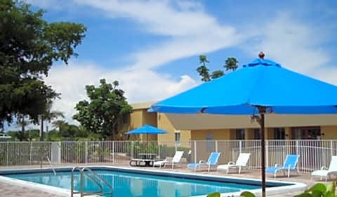 Whispering Isles West Sample Road Pompano Beach Fl Apartments For Rent