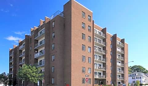 Studio Apartments For Rent In Beverly Ma