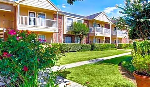 Marymont Apartments Rudel Road Tomball Tx Apartments For Rent