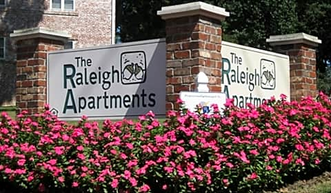 Raleigh apartments west peace street raleigh nc - 3 bedroom apartments for rent in raleigh nc ...