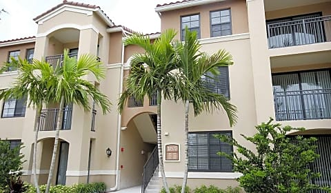 Cheap Apartments In Doral Fl