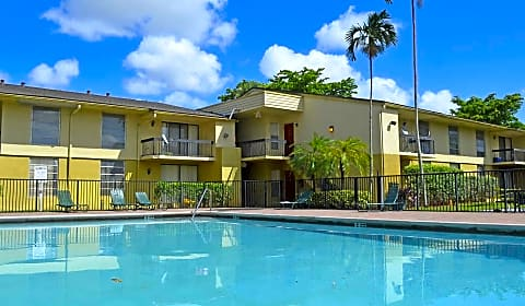 Woodland meadows nw 57th court tamarac fl apartments for rent for 1 bedroom apartments for rent in tamarac fl