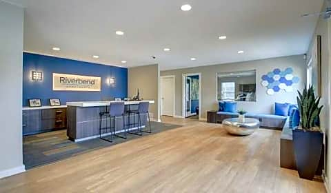 riverbend west 3900 south salt lake city ut apartments for rent
