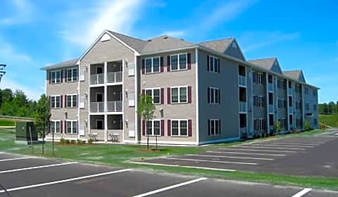 Apartments For Rent Wellington Rd Manchester Nh